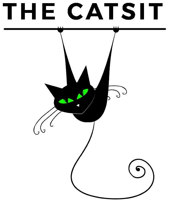 Catsit