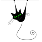 https://catsit.be/wp-content/uploads/2021/09/logo_wit-e1630915312162.png
